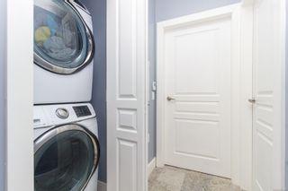Photo 20: 310 870 Short St in : SE Quadra Condo for sale (Saanich East)  : MLS®# 861485