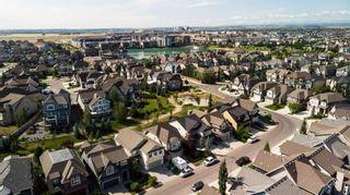 Photo 5: 23 Mahogany Manor SE in Calgary: Mahogany Detached for sale : MLS®# A1136246