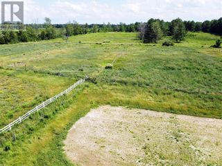 Photo 21: 3550 CONCESSION 2 ROAD in Wendover: Agriculture for sale : MLS®# 1249985