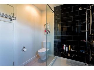 Photo 10: 1668 Earle St in VICTORIA: Vi Fairfield East House for sale (Victoria)  : MLS®# 748731