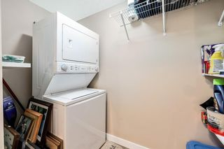 Photo 19: 7410 304 Mackenzie Way SW: Airdrie Apartment for sale : MLS®# A1149163