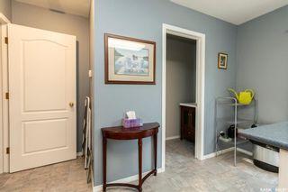 Photo 10: 223 670 Kenderdine Road in Saskatoon: Arbor Creek Residential for sale : MLS®# SK871937
