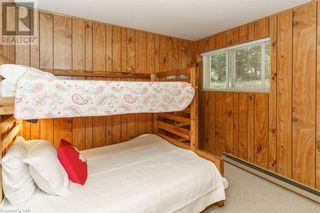 Photo 19: 1302 ACTON ISLAND Road in Bala: House for sale : MLS®# 40159188