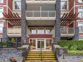"Photo 19: 202 2477 KELLY Avenue in Port Coquitlam: Central Pt Coquitlam Condo for sale in ""SOUTH VERDE"" : MLS®# R2562442"