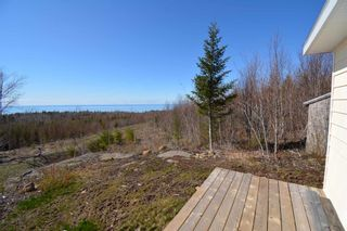 Photo 8: LOT Culloden Road in Culloden: 401-Digby County Residential for sale (Annapolis Valley)  : MLS®# 202111278
