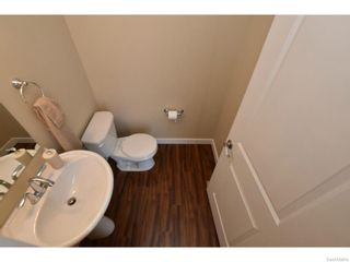 Photo 15: 7517 OXBOW Way in Regina: Fairways West Residential for sale : MLS®# SK603283