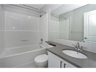 Photo 29: 158 WALGROVE Drive SE in Calgary: Walden House for sale : MLS®# C4075055