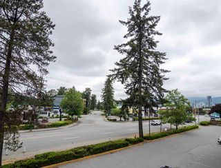 """Photo 24: 14 3200 WESTWOOD Street in Port Coquitlam: Central Pt Coquitlam Condo for sale in """"Hidden Hills"""" : MLS®# R2585501"""