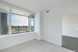 """Photo 9: 606 6383 CAMBIE Street in Vancouver: Oakridge VW Condo for sale in """"Forty Nine West"""" (Vancouver West)  : MLS®# R2506344"""