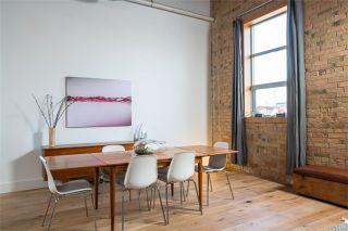 Photo 10: 27 Brock Ave Unit #209 in Toronto: Roncesvalles Condo for sale (Toronto W01)  : MLS®# W3722711