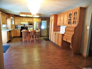 Photo 6: RM of Hillsdale-12.3 acre acreage in Hillsdale: Residential for sale (Hillsdale Rm No. 440)  : MLS®# SK842793