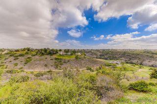 Photo 24: BAY PARK Condo for sale : 2 bedrooms : 2935 Cowley Way #B in San Diego