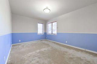 Photo 17: 8319 120 Street in Edmonton: Zone 15 House for sale : MLS®# E4231649