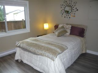 Photo 14: 727 APPLEYARD COURT in Port Moody: North Shore Pt Moody House for sale : MLS®# R2116567