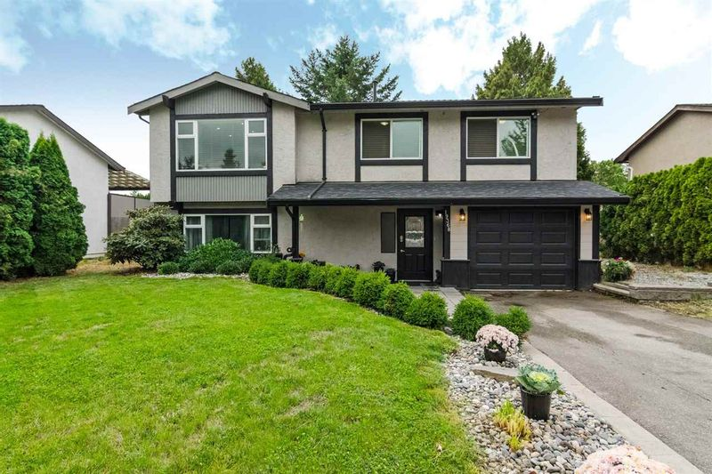 FEATURED LISTING: 19368 62A Avenue Surrey