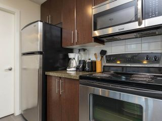 "Photo 13: 511 618 ABBOTT Street in Vancouver: Downtown VW Condo for sale in ""FIRENZE"" (Vancouver West)  : MLS®# R2487248"