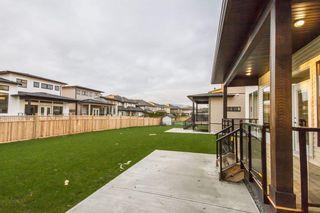 "Photo 15: 12397 ALLISON Street in Maple Ridge: Northwest Maple Ridge House for sale in ""MCIVOR MEADOWS"" : MLS®# R2239774"