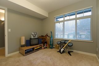 """Photo 23: 50 18839 69TH Avenue in Surrey: Clayton Townhouse for sale in """"Starpoint II"""" (Cloverdale)  : MLS®# F2903264"""