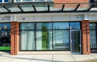 Photo 2: 5 3578 Fraser Street in Vancouver: Fraser VE Home for sale (Vancouver East)  : MLS®# v4037276