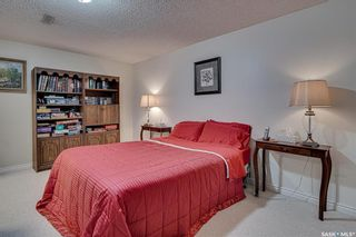 Photo 42: 182 Lakeshore Crescent in Saskatoon: Lakeview SA Residential for sale : MLS®# SK864536