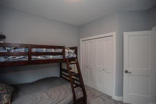 Photo 31: 3701 Delia Terr in : Na North Jingle Pot House for sale (Nanaimo)  : MLS®# 863754