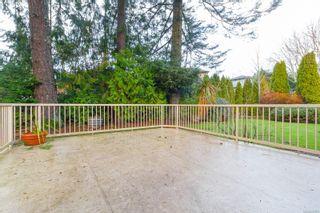 Photo 28: 4982 Del Monte Ave in : SE Cordova Bay House for sale (Saanich East)  : MLS®# 862203