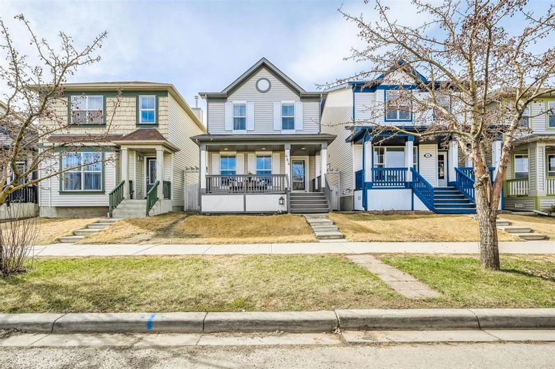 FEATURED LISTING: 484 Prestwick Circle Southeast Calgary