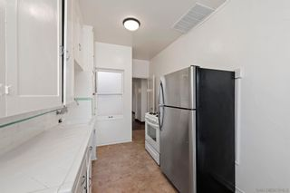 Photo 25: Property for sale: 3610-16 Indiana St in San Diego