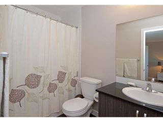 Photo 15: 9 LEGACY Gate SE in Calgary: Legacy Residential Attached for sale : MLS®# C3640787