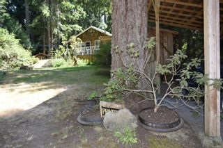 Photo 25: Lot 20&21 Gold River Hwy in : CR Campbell River West House for sale (Campbell River)  : MLS®# 882251