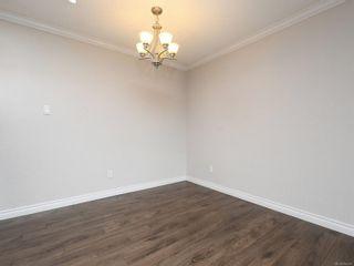 Photo 9: 418 909 Pembroke St in : Vi Central Park Condo for sale (Victoria)  : MLS®# 856451