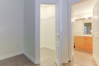 """Photo 17: 108 2951 SILVER SPRINGS Boulevard in Coquitlam: Westwood Plateau Condo for sale in """"TANTULUS"""" : MLS®# R2601029"""