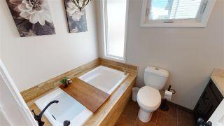 Photo 18: 10328 113 Avenue in Fort St. John: Fort St. John - City NW House for sale (Fort St. John (Zone 60))  : MLS®# R2549307