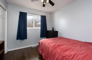 Photo 9: 19 Sammut Place N: Cold Lake House for sale : MLS®# E4246114