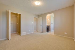 Photo 28: 9266 212 Street in Edmonton: Zone 58 House for sale : MLS®# E4249950
