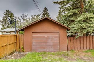 Photo 32: 2506 35 Street SE in Calgary: Southview Detached for sale : MLS®# A1146798