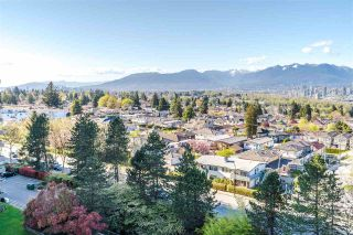 """Photo 28: 1005 6055 NELSON Avenue in Burnaby: Forest Glen BS Condo for sale in """"LA MIRAGE II"""" (Burnaby South)  : MLS®# R2574876"""