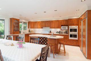 Photo 5: 5551 FLOYD Avenue in Richmond: Steveston North House for sale : MLS®# R2241007