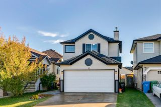 Photo 35: 11 Bridlewood Gardens SW in Calgary: Bridlewood Detached for sale : MLS®# A1149617