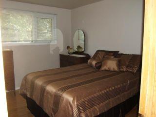Photo 5: 15 Blue Heron Crescent in WINNIPEG: Transcona Residential for sale (North East Winnipeg)  : MLS®# 1116690