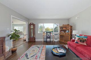 Photo 6: LA MESA House for sale : 4 bedrooms : 9693 Wayfarer Dr