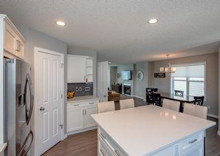 Photo 12: 328 Cimarron Vista Way: Okotoks Detached for sale : MLS®# A1154311