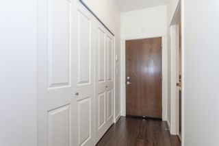 Photo 3: 506 3168 RIVERWALK AVENUE in Vancouver: Champlain Heights Condo for sale (Vancouver East)  : MLS®# R2106705