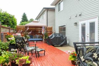 Photo 29: 20259 94B AVENUE in Langley: Walnut Grove House for sale : MLS®# R2476023