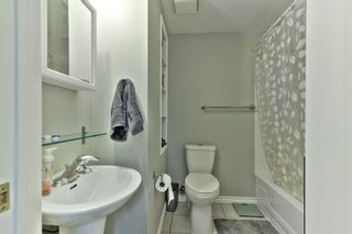 Photo 24: 18437 66 Avenue in Edmonton: Zone 20 Townhouse for sale : MLS®# E4257310