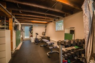 Photo 26: 1034 Princess Ave in : Vi Central Park House for sale (Victoria)  : MLS®# 877242