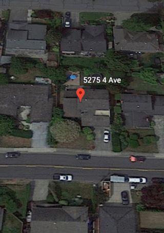 "Photo 28: 5275 4 Avenue in Delta: Pebble Hill House for sale in ""PEBBLE HILL"" (Tsawwassen)  : MLS®# R2557465"