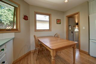 Photo 18: 2404 9 Avenue NW in Calgary: West Hillhurst Detached for sale : MLS®# A1134277