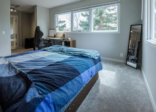 Photo 16: 24 Coachway Green SW in Calgary: Coach Hill Row/Townhouse for sale : MLS®# A1104483