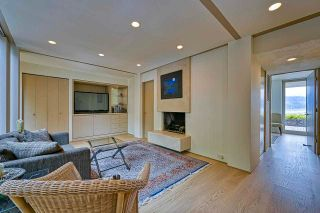 """Photo 31: 3281 POINT GREY Road in Vancouver: Kitsilano House for sale in """"ARTHUR ERIKSON"""" (Vancouver West)  : MLS®# R2580365"""